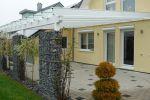Terrassenueberdachung-Terrassendach-Holz-Glas-Ueberdachung-Terrasse-Plandesign-011