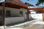 Terrassenueberdachung-Terrassendach-Holz-Glas-Ueberdachung-Terrasse-Plandesign-019