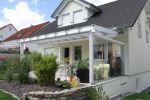 Terrassenueberdachung-Terrassendach-Holz-Glas-Ueberdachung-Terrasse-Plandesign-021