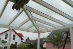 Terrassenueberdachung-Terrassendach-Holz-Glas-Ueberdachung-Terrasse-Plandesign-025