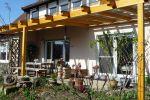 Terrassenueberdachung-Terrassendach-Holz-Glas-Ueberdachung-Terrasse-Plandesign-033