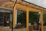 Terrassenueberdachung-Terrassendach-Holz-Glas-Ueberdachung-Terrasse-Plandesign-041