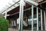 Terrassenueberdachung-Terrassendach-Holz-Glas-Ueberdachung-Terrasse-Plandesign-042