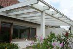 Terrassenueberdachung-Terrassendach-Holz-Glas-Ueberdachung-Terrasse-Plandesign-046