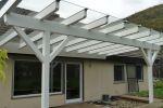 Terrassenueberdachung-Terrassendach-Holz-Glas-Ueberdachung-Terrasse-Plandesign-053