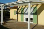 Terrassenueberdachung-Terrassendach-Holz-Glas-Ueberdachung-Terrasse-Plandesign-056