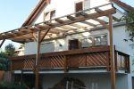 Terrassenueberdachung-Terrassendach-Holz-Glas-Ueberdachung-Terrasse-Plandesign-060