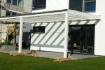 Terrassenueberdachung-Terrassendach-Holz-Glas-Ueberdachung-Terrasse-Plandesign-061