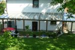 Terrassenueberdachung-Terrassendach-Holz-Glas-Ueberdachung-Terrasse-Plandesign-088