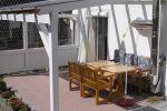 Terrassenueberdachung-Terrassendach-Holz-Glas-Ueberdachung-Terrasse-Plandesign-094