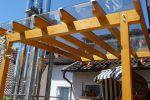 Terrassenueberdachung-Terrassendach-Holz-Glas-Ueberdachung-Terrasse-Plandesign-100