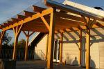 Terrassenueberdachung-Terrassendach-Holz-Glas-Ueberdachung-Terrasse-Plandesign-110