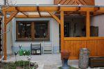 Terrassenueberdachung-Terrassendach-Holz-Glas-Ueberdachung-Terrasse-Plandesign-124