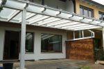 Terrassenueberdachung-Terrassendach-Holz-Glas-Ueberdachung-Terrasse-Plandesign-132