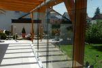 glasschiebeanlage-4