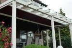 Terrassenueberdachung-Plandesign-Unterdachmarkise-3
