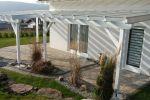 Terrassenueberdachung-Terrassendach-Holz-Glas-Ueberdachung-Terrasse-Plandesign-003