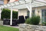 Terrassenueberdachung-Terrassendach-Holz-Glas-Ueberdachung-Terrasse-Plandesign-004