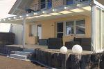Terrassenueberdachung-Terrassendach-Holz-Glas-Ueberdachung-Terrasse-Plandesign-012