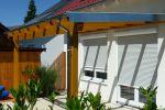 Terrassenueberdachung-Terrassendach-Holz-Glas-Ueberdachung-Terrasse-Plandesign-016