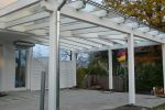 Terrassenueberdachung-Terrassendach-Holz-Glas-Ueberdachung-Terrasse-Plandesign-018
