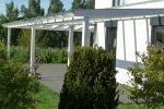 Terrassenueberdachung-Terrassendach-Holz-Glas-Ueberdachung-Terrasse-Plandesign-036