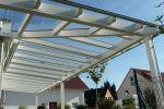 Terrassenueberdachung-Terrassendach-Holz-Glas-Ueberdachung-Terrasse-Plandesign-037