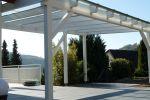 Terrassenueberdachung-Terrassendach-Holz-Glas-Ueberdachung-Terrasse-Plandesign-043