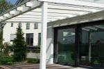 Terrassenueberdachung-Terrassendach-Holz-Glas-Ueberdachung-Terrasse-Plandesign-048