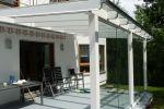 Terrassenueberdachung-Terrassendach-Holz-Glas-Ueberdachung-Terrasse-Plandesign-050