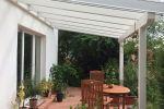 Terrassenueberdachung-Terrassendach-Holz-Glas-Ueberdachung-Terrasse-Plandesign-058