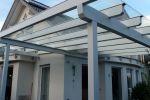 Terrassenueberdachung-Terrassendach-Holz-Glas-Ueberdachung-Terrasse-Plandesign-070