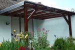 Terrassenueberdachung-Terrassendach-Holz-Glas-Ueberdachung-Terrasse-Plandesign-084