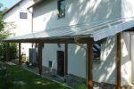 Terrassenueberdachung-Terrassendach-Holz-Glas-Ueberdachung-Terrasse-Plandesign-087