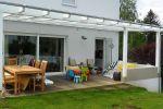Terrassenueberdachung-Terrassendach-Holz-Glas-Ueberdachung-Terrasse-Plandesign-092