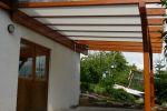 Terrassenueberdachung-Terrassendach-Holz-Glas-Ueberdachung-Terrasse-Plandesign-106