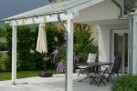 Terrassenueberdachung-Terrassendach-Holz-Glas-Ueberdachung-Terrasse-Plandesign-107