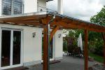 Terrassenueberdachung-Terrassendach-Holz-Glas-Ueberdachung-Terrasse-Plandesign-125